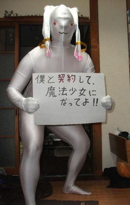 http://garfie.g.a.pic.centerblog.net/77749ea7.jpg