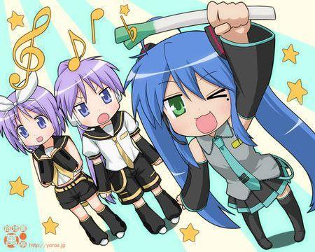 http://garfie.g.a.pic.centerblog.net/86a13bec.jpg