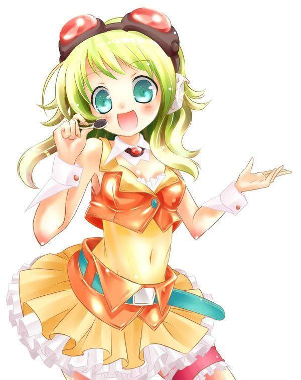 http://garfie.g.a.pic.centerblog.net/b31d8957.jpg