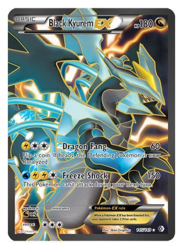 Cartes pokemons - Photo de carte pokemon ex ...